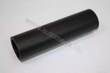 Шланг вентиляції картера DELLO 130122910.