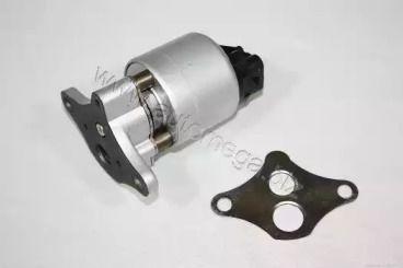 Клапан ЄГР (EGR) DELLO 140026210.