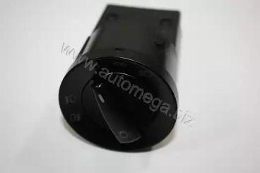 Переключатель света фар на VOLKSWAGEN PASSAT 'DELLO 150045410'.