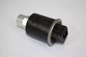 Пневматический выключатель, кондиционер на VOLKSWAGEN GOLF 'DELLO 150054710'.
