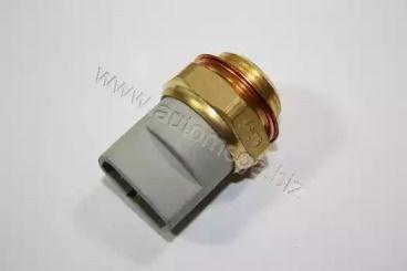 Датчик включения вентилятора на VOLKSWAGEN JETTA 'DELLO 160070510'.