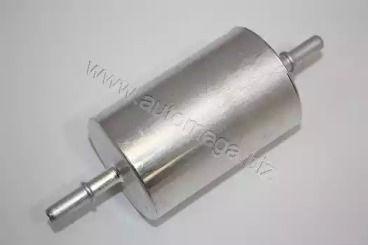 Топливный фильтр на Фольксваген Гольф  DELLO 180009510.