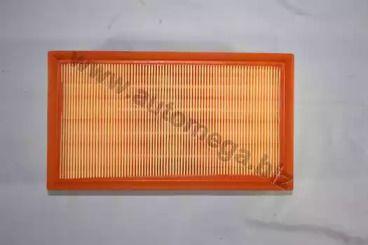 Воздушный фильтр DELLO 180016110.