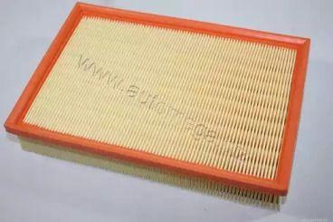 Воздушный фильтр на Сеат Толедо DELLO 180026810.