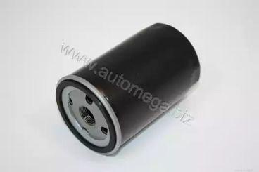 Масляный фильтр на Фольксваген Пассат DELLO 180040010.