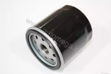 Масляный фильтр на Фольксваген Гольф 'DELLO 180043510'.