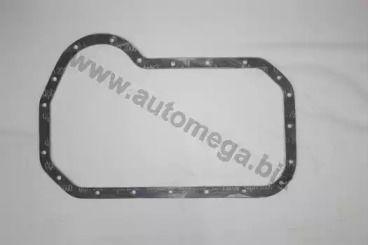 Прокладка клапанной крышки на Сеат Толедо 'DELLO 190001010'.