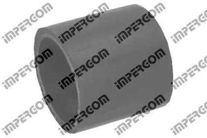 Патрубок інтеркулера IMPERGOM 221896.