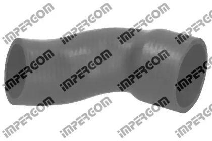 Повітряний патрубок 'IMPERGOM 222666'.