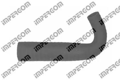 Повітряний патрубок 'IMPERGOM 222848'.