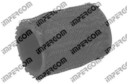 Патрубок інтеркулера IMPERGOM 223067.