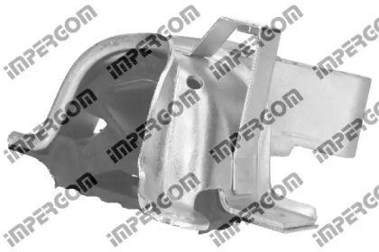 Передня подушка двигуна IMPERGOM 25856 фотографія 0