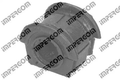 Стойка стабілізатора IMPERGOM 25955.