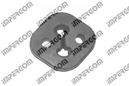 Кронштейн глушника IMPERGOM 26443 фотографія 0