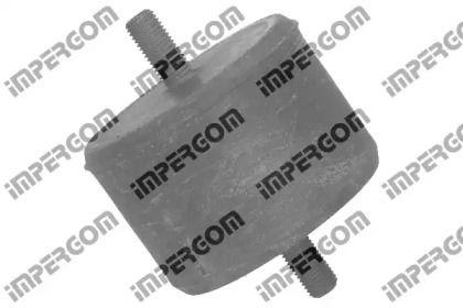 Подушка двигуна IMPERGOM 26719 фотографія 0