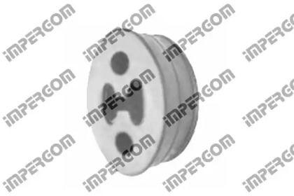 Кронштейн глушителя на FIAT COUPE IMPERGOM 26867.