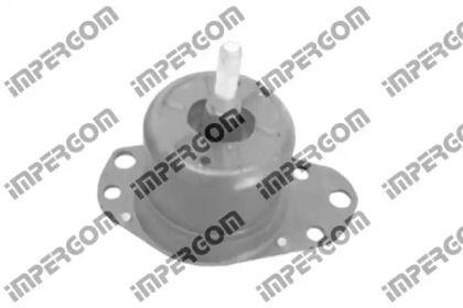 Подушка двигуна IMPERGOM 26870 фотографія 0