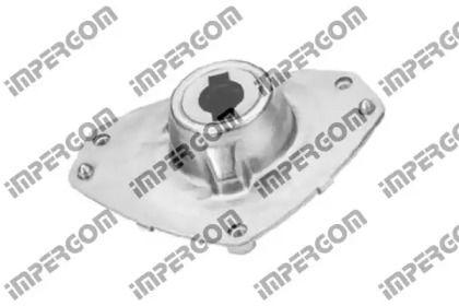 Опора переднего амортизатора на ALFA ROMEO 146 'IMPERGOM 27267'.