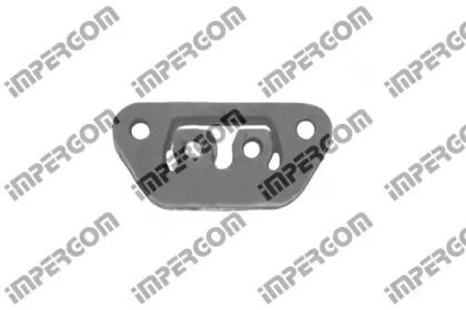 Кронштейн глушителя на Фиат Купэ IMPERGOM 27573.