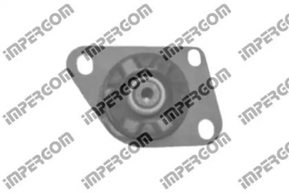 Подушка двигуна IMPERGOM 27614 фотографія 0