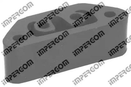 Кронштейн глушителя на Фиат Купэ IMPERGOM 27912.