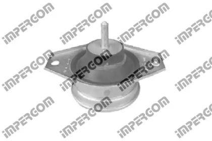 Подушка двигуна IMPERGOM 28320 фотографія 0