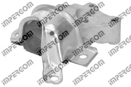 Передня подушка двигуна IMPERGOM 29292 фотографія 0