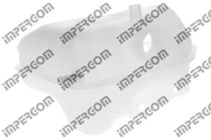 Розширювальний бачок IMPERGOM 29603/I фотографія 0