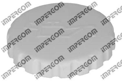 Крышка маслозаливной горловины на VOLKSWAGEN GOLF IMPERGOM 29623.