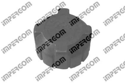 Крышка расширительного бачка на Альфа Ромео 33 'IMPERGOM 29644'.