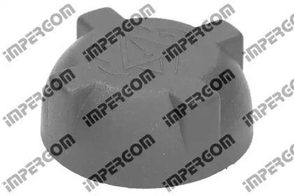 Крышка расширительного бачка на Фольксваген Гольф 'IMPERGOM 29646'.