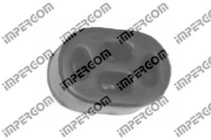 Кронштейн глушника IMPERGOM 30052 фотографія 0