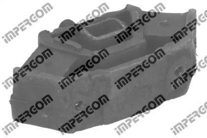 Подушка КПП IMPERGOM 30076 фотографія 0