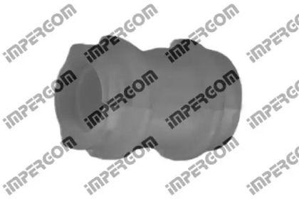 Втулка стабілізатора IMPERGOM 30331 фотографія 0