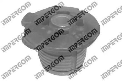 Подушка двигуна IMPERGOM 30343 фотографія 0