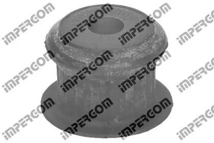 Передня подушка КПП IMPERGOM 30652.