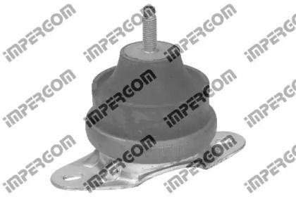 Права подушка двигуна IMPERGOM 30944 фотографія 0