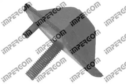 Права подушка двигуна 'IMPERGOM 30969'.