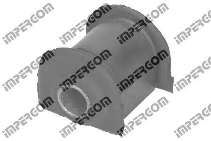 Кронштейн сайлентблока важеля підвіски IMPERGOM 31001 фотографія 0
