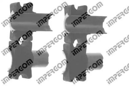 Ремкомплект стабілізатора IMPERGOM 31051 фотографія 0