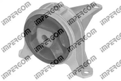Передня права подушка двигуна IMPERGOM 31459 фотографія 0