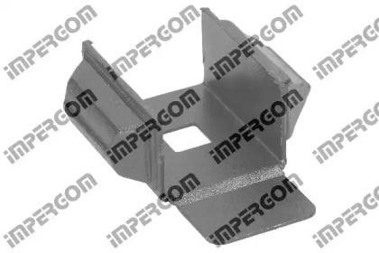 Подушка двигуна 'IMPERGOM 31511/N'.