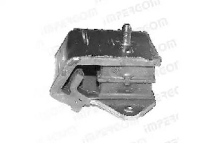 Подушка двигателя 'IMPERGOM 31587'.