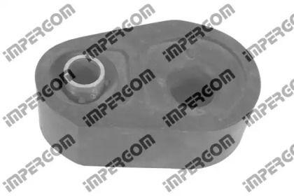 Стойка стабілізатора IMPERGOM 31594.