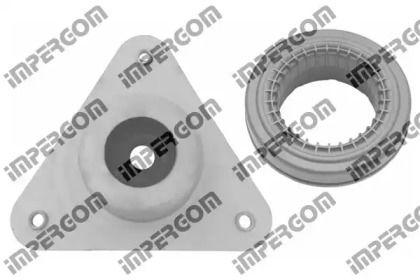 Ремкомплект опори амортизатора IMPERGOM 31693 фотографія 0