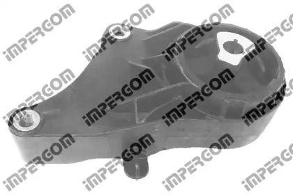 Подушка двигуна IMPERGOM 31793 фотографія 0