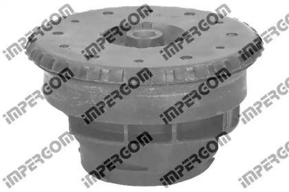 Ремкомплект опори амортизатора IMPERGOM 31797 фотографія 0
