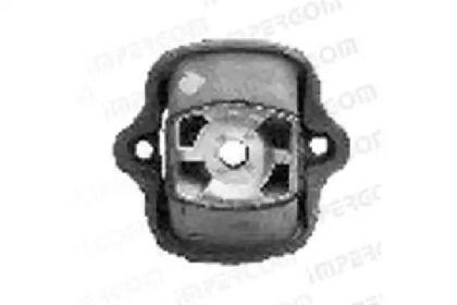 Передня подушка двигуна IMPERGOM 31850 фотографія 0