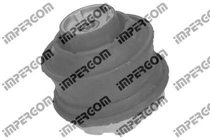 Подушка двигуна IMPERGOM 31957 фотографія 0