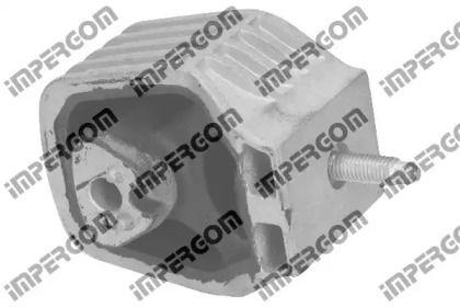 Передня подушка двигуна IMPERGOM 32181 фотографія 0